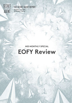 EOFY Review