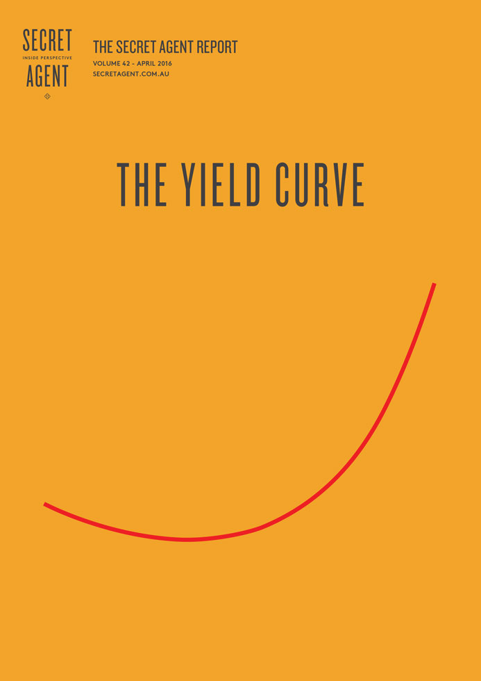 The Yield Curve Report