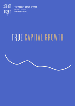True Capital Growth