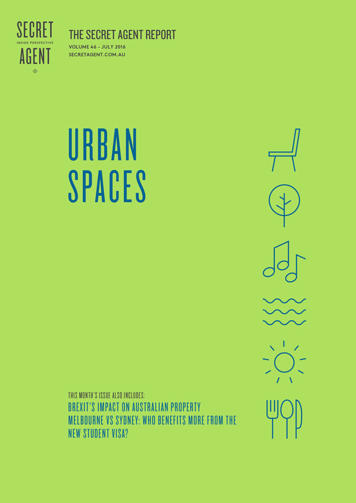 Urban-Spaces-980