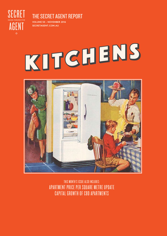 the-secret-agent-report-kitchens-980