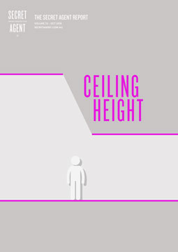 Ceiling Height
