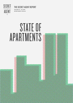State of Apartments